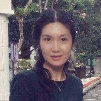 Chun Yim, Elise Tong