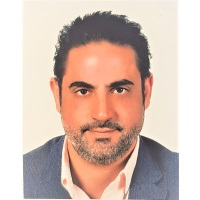 Bassam Touma, Business Development Manager, SHELT Global Ltd / FirstWave Cloud Security Technology