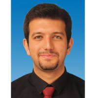 Mashal Qudah, Telecom Researcher, ministry of ICT
