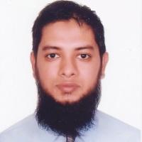 Tamim Rahman