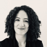Shafika Houcine, Senior Director Digital Experience, OSN