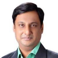 Sunil David, Regional Director (Iot), AT&T