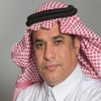 Ayad Aldaijy, Chief Information Officer, Ministry of Environment, Water And Agriculture
