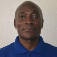 Joseph D Okol | Chief Commercial Officer | Uganda Telecom Ltd » speaking at TWME