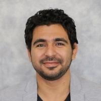 Kareem Farid | Host & Tech Expert | Taktekha with Kareem » speaking at TWME