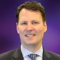 Scott Gegenheimer Scott Gegenheimer | CEO - Operations | Zain Group » speaking at TWME