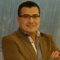 Ahmed Abdelwahab | Data Centers, MTX Planning And Optimization Manager | Vodafone » speaking at TWME