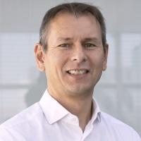 Richard Benjamins | Data and AI Ambassador | Telefonica » speaking at TWME