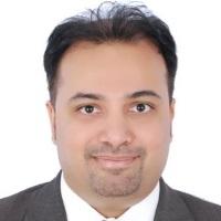 Abdulaziz Qambar