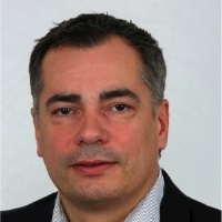 Laurent Rigaut | Vice President Customer Information And Personnalization | Orange » speaking at TWME