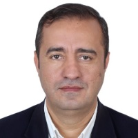 Ajmal Ayan, Chief Executive Officer, Afghan Telecom Company