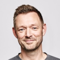 Mikal Hallstrup | President And Founder - Designit | Wipro » speaking at TWME