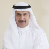 Ali Amiri, Group Chief Carrier And Wholesale Officer, Etisalat Group