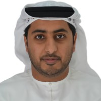 Omar Al Zaabi, Vice President Of Product And Capacity Management, Etisalat