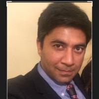 Ghulam Mustafa | General Manager | P.T.C.L. » speaking at TWME