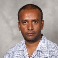 Anuradha Udunuwara | Senior Engineer | Sri Lanka Telecom PLC » speaking at TWME