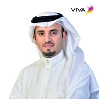 Mohammed Al Khushail | CEO | VIVA Bahrain B.S.C. » speaking at TWME