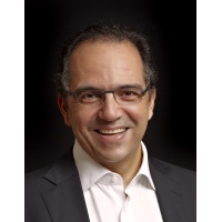 Youssef Abillama | Chief Executive Officer | SHELT » speaking at TWME