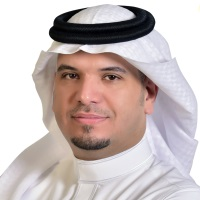 Nezar Banabeela, Chief Executive Officer, VIVA Bahrain