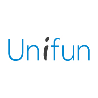 Unifun at Telecoms World Middle East 2019