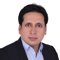 Shabir Ali Murtaza, Expert - Operation Support, Ooredoo