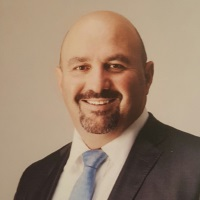 Jawad Abbassi, Head of MENA, GSMA