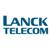 Lanck Telecom at Telecoms World Middle East 2019