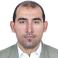 Mohammad Bashar Niazi, Chief Operating Officer, Afghan Telecom