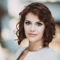 Dobromira Boyadjieva