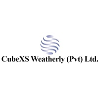 CubeXS Weatherly (Pvt) Ltd at Telecoms World Middle East 2019