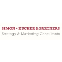 Simon-Kucher & Partners at Telecoms World Middle East 2019