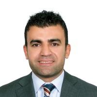 Marwan Ajami