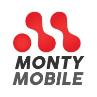 Monty Mobile at Telecoms World Middle East 2019
