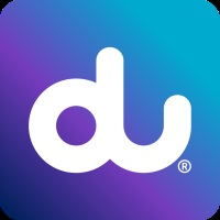 Du at Telecoms World Middle East 2019