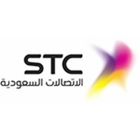 STC at Telecoms World Middle East 2019