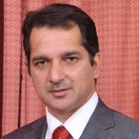 Dr. Khalid Rafique | Senior Manager Of Business Development | Information Technology Board » speaking at TWME