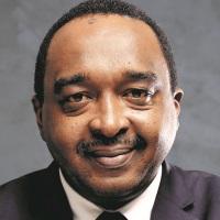 Bocar Ba | Chief Executive Officer | SAMENA Council » speaking at TWME