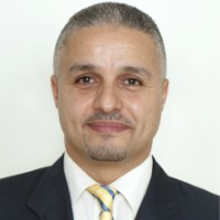 Abdellatif Bouziani, Group Chief Executive Officer, Smart Telecom East Africa