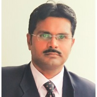 Nrks Chakravarthy, Vice President- Quality, Customer Insights And Analytics, Reliance Jio