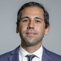 Ali Kettani | Chief Data Officer | OCP Group » speaking at The Mining Show