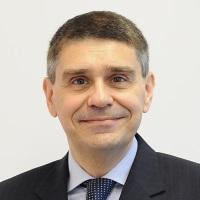 Michel Labrousse, Managing Partner, Mazarin Capital