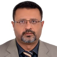 Haitham Al Khadry   Doctor Hse Advisor   Fujairah Natural Resources Corporation » speaking at The Mining Show