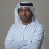 Ahmed Mohamed Alkaabi | Assistant Undersecretary For Petroleum Gas And Mineral Resources | Ministry Of Education » speaking at The Mining Show