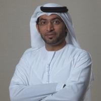 Ahmed Mohamed Alkaabi