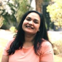 Gargi Mishra | Senior Principal, Industry Innovation | Accenture » speaking at The Mining Show