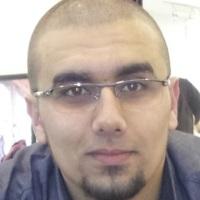 Ehab Samy, Senior Reliability Engineer And Eam Advisor, Alcoa Maaden Aluminium