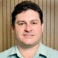 Andre Machado | Head Of Health And Safety | VALE » speaking at The Mining Show