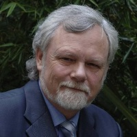 Jon Starink | Managing Director & CEO | Oryx Management Limited » speaking at The Mining Show