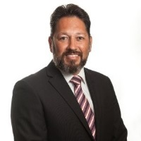 Justin Richard   Chief Executive Officer   Alara Resources » speaking at The Mining Show