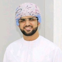 Mustafa Al-Balushi | Head Of Continuous Improvement And Sustaining Investment | VALE » speaking at The Mining Show